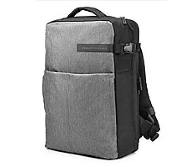 HP 15.6 Signature II Backpack - BAG + DOPRAVA ZDARMA