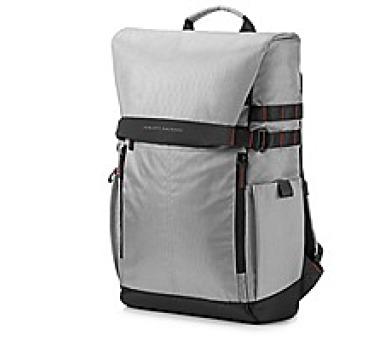 HP 15.6 Trend Backpack - BAG + DOPRAVA ZDARMA