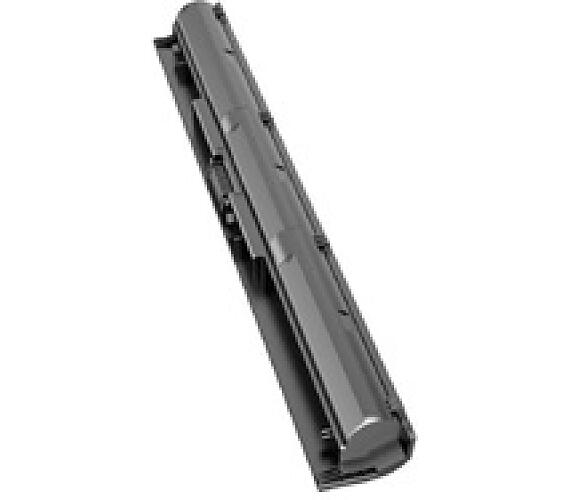 HP KI04041 NB Battery - BATTERY