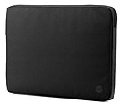 HP 14.0 Spectrum sleeve Gravity Black - BAG + DOPRAVA ZDARMA