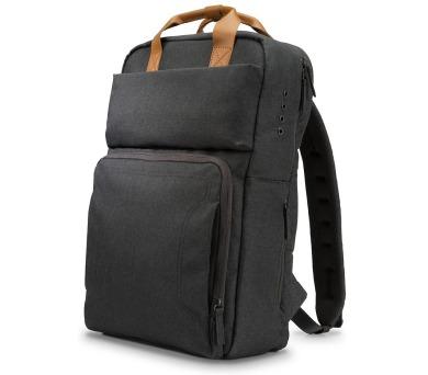 HP Powerup Backpack - BAG + DOPRAVA ZDARMA