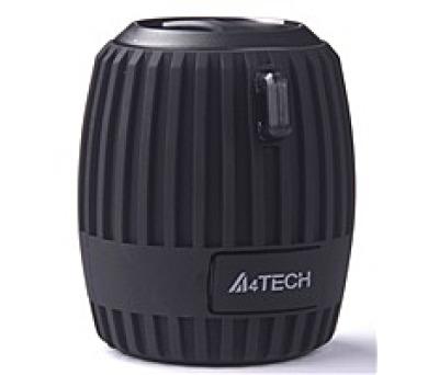 A4Tech BTS-07 voděodolný Bluetooth 4.0. reproduktor