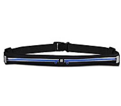 """Aligator sportovní pouzdro Fit Slim Belt Double pro zařízení max. 5,5"""""""