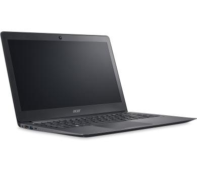 "Acer TravelMate X3 (TMX349-G2-M) - 14""/i3-7100U/256SSD/8G/W10Pro"
