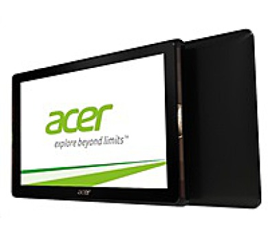 ACER Iconia One 10 (A3-A40-N51V) - MT8163V@1.5GHz