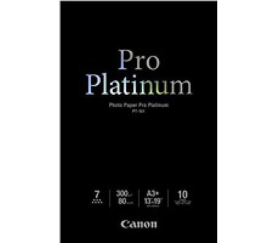 Canon PAPER PT-101 A3+ 10ks (PT101)