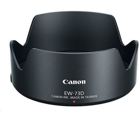 Canon EW-73D sluneční clona
