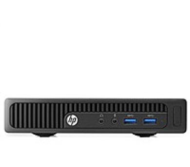 HP 260G1 DM Celeron 2957U