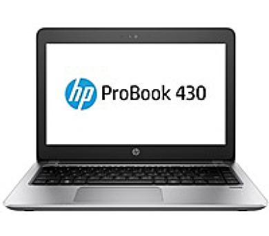 HP ProBook 430 G4 i5-7200U 13.3 FHD UWVA CAM