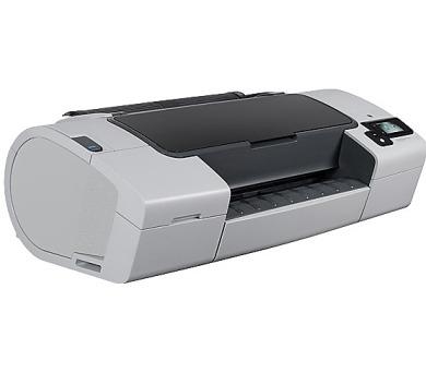 HP Designjet T790ps ePrinter - Post Script + DOPRAVA ZDARMA