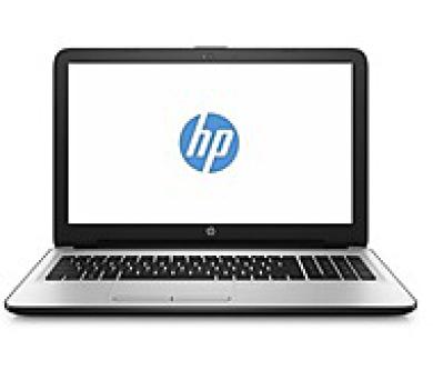 "R - NTB HP 15-ba067nc 15.6"" AG SVA FHD WLED,AMD A10-9600P quad,8GB DDR4,1TB,DVDRW,AMDRad R7 M440-4GB,TPM,Win10-ROZBALENO"