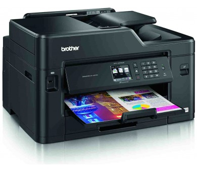 Brother MFC-J2330DW A3 print