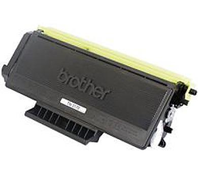 Brother TN-3170 toner - černý pro (HL-52xx