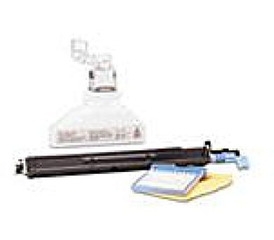 HP Color LaserJet 9500 image cleaning kit + DOPRAVA ZDARMA