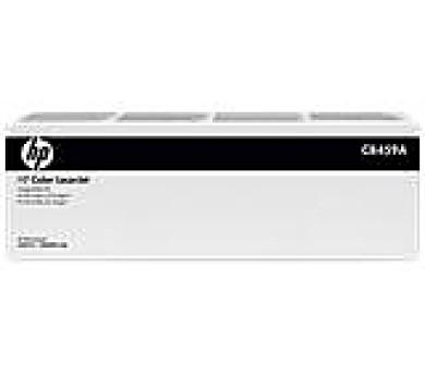 HP Color LaserJet CP6015 Roller Kit (150,000 pages)