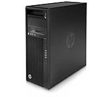 HP Z440 + DOPRAVA ZDARMA