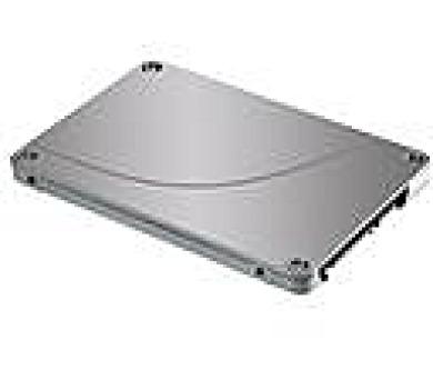 HP 500GB SATA 7200rpm HDD + DOPRAVA ZDARMA