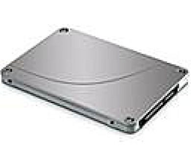 HP 128GB Solid State Drive