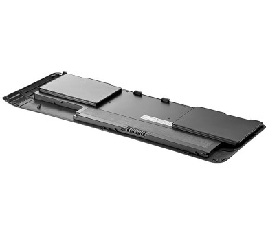 HP OD06XL Long Life Notebook Battery (Revolve) + DOPRAVA ZDARMA