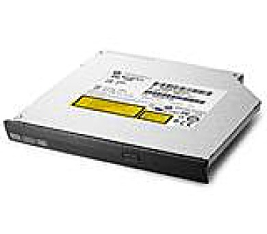 HP Upgrade Bay DVDSM (ZBook 15
