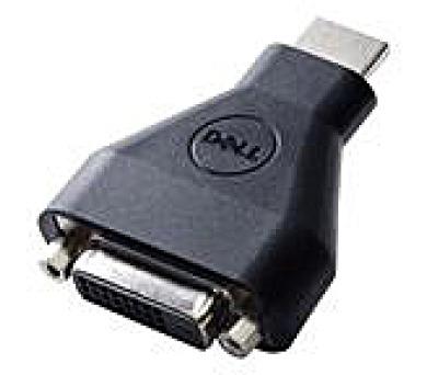 Dell Adaptér | HDMI na DVI