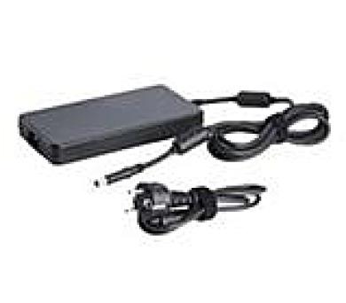 DELL Euro 240W napájecí adaptér Dell s Euro napájecím kabelem + DOPRAVA ZDARMA