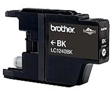 Brother LC-1240BK