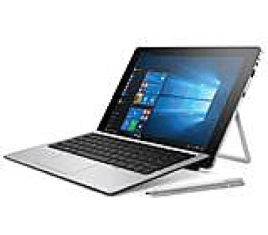 HP Elite x2 1012 G1 M5-6Y54 12.5 WUXGA+ + DOPRAVA ZDARMA