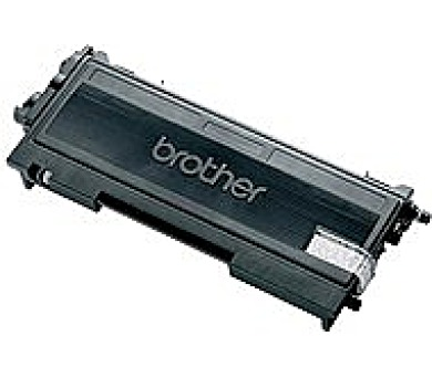 Brother toner TN-2000 (2 500 str. A4)