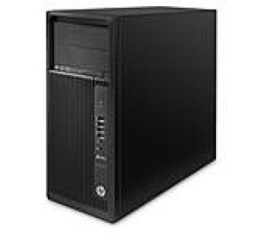 HP Z240 MT + DOPRAVA ZDARMA
