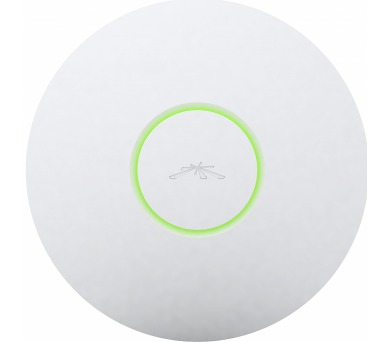 Ubiquiti Unifi Enterprise AP 300Mbps - 3pack