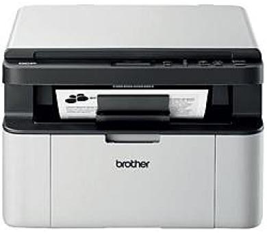 Brother DCP-1510E (tiskárna GDI