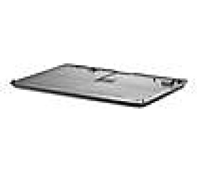 HP CO06XL Notebook Battery (Secondary battery slice - EliteBook 840 + DOPRAVA ZDARMA