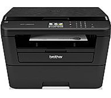 Brother DCP-L2560DW (tiskárna PCL6
