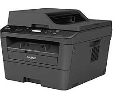 Brother MFC-L2740DW (tiskárna PCL6,kopírka,fax,bar.skener
