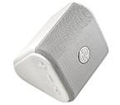 HP Roar Mini BT White Speaker + DOPRAVA ZDARMA