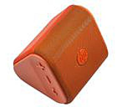 HP Roar Mini BT Orange Speaker + DOPRAVA ZDARMA