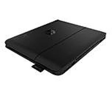 HP ElitePad Productivity Jacket (CZ/SK) + DOPRAVA ZDARMA
