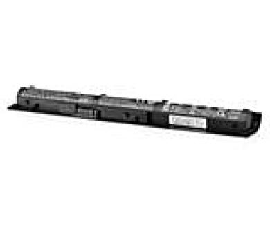 HP RI04 Rechargeable Battery pre ProBooky 450G3