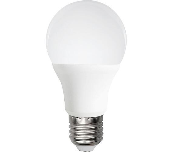 Retlux RLL 246 A65 E27 žárovka 15W