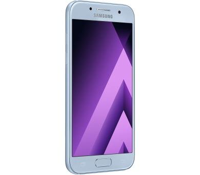Samsung SM A320F Galaxy A3 2017 Blue