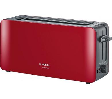 Bosch TAT 6A004