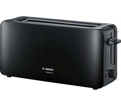 Bosch TAT 6A003