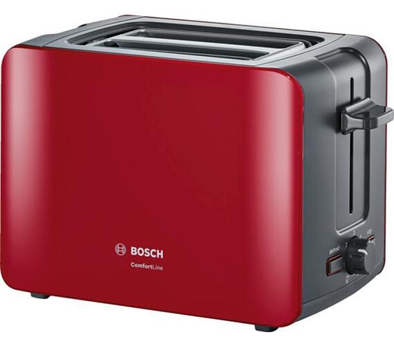 Bosch TAT 6A114