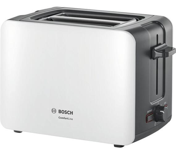 TAT 6A111 TOPINKOVAČ Bosch + DOPRAVA ZDARMA