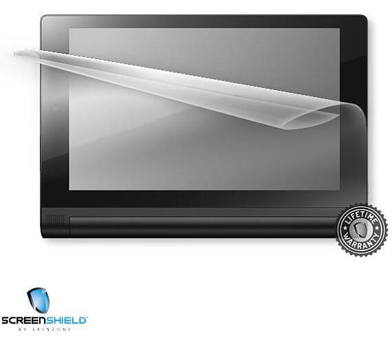 Screenshield™ Lenovo YOGA Tablet 2 8 ochrana displeje + DOPRAVA ZDARMA