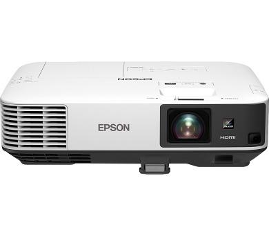 EPSON EB-2065 XGA 5500 Ansi 15000:1