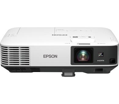 EPSON EB-2055 XGA 5000 Ansi 15000:1