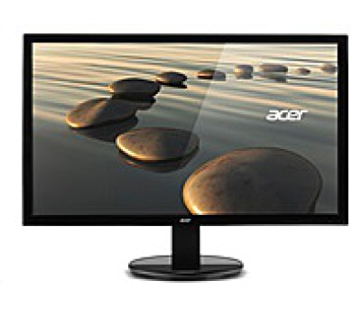 """ACER LCD K242HYLbid 60cm (23,8"""") IPS LED 16:9"""
