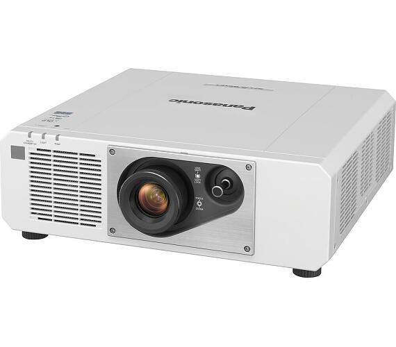 PT RZ570WEJ DLP projektor Panasonic + DOPRAVA ZDARMA